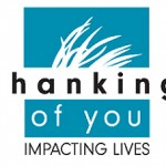 thanking-of-you-logo-4