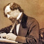 Charles Dickens: The Man Who Invented Christmas?