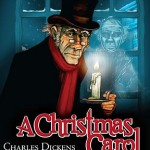 Free Audio Version of <em>A Chrismas Carol</em> by Dickens