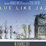 blue-like-jazz-5
