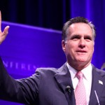 Romney, Mormonism, and Evangelicals: What Are the Real Issues?