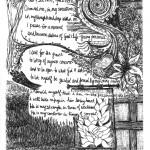 Lenten-Doodles-Day4-pic