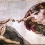 michelangelo-creation-of-adam-5