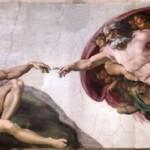 michelangelo-creation-of-adam-5
