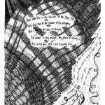 Lenten-Doodles-Day24-pic