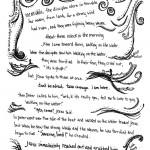 Lenten-Doodles-Day25-pic