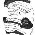 Lenten-Doodles-Day30-pic