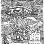Lenten-Doodles-Day38-pic