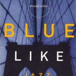 P.S. to My Review of Blue Like Jazz the Movie – Advice for Those Who Love the Book
