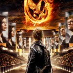 Why is The Hunger Games So Popular? Part 2