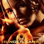 Why is The Hunger Games So Popular?