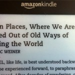 kindle-thin-places-headline-5