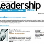leadership-journal-conversations-5