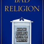 douthat-bad-religion-4