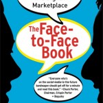 face-to-face-book-keller-fay-5