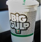 Should We Ban Big Drinks? The Los Angeles Times Wisely Weighs In