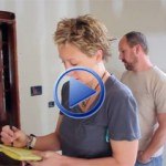 "This video, ""Restoring Homes to Restore a Community,"" features the work of my friend Kimberly, a contractor in Austin, Texas. She exemplifies the kind of work envisioned by Dorothy Sayers."