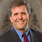 Dr. L. Gregory Jones of Duke Divinity School
