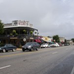 My Town of Boerne: Fourth Best Top Small Town in America