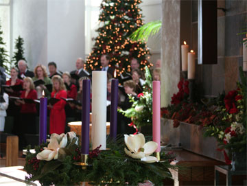 Why I Am An Adventophile A Lover Of Advent