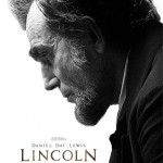 After Seeing Lincoln, I Wanted to Sit in Stunned, Reflective Silence