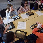 Digital Technology and Education: A Mixed Bag
