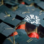 Resources for Graduating College Students About to Enter the Workforce