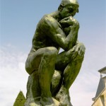 rodin-thinker-paris-4
