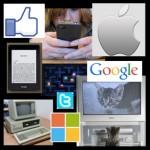 Technology Bits