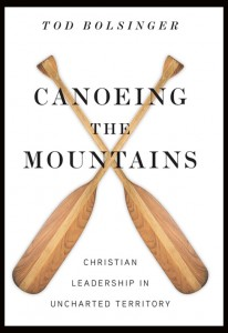 Bolsinger-Canoeing-the-Mountains-