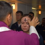 Ash Wednesday: Practice and Meaning