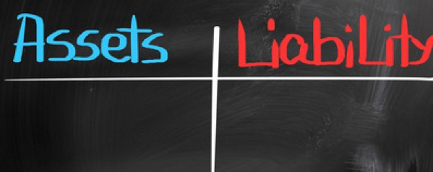 Living Your Faith and Work: Asset or Liability? (Part 1)
