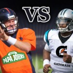 Manning vs. Newton: A Contest of Attitudes