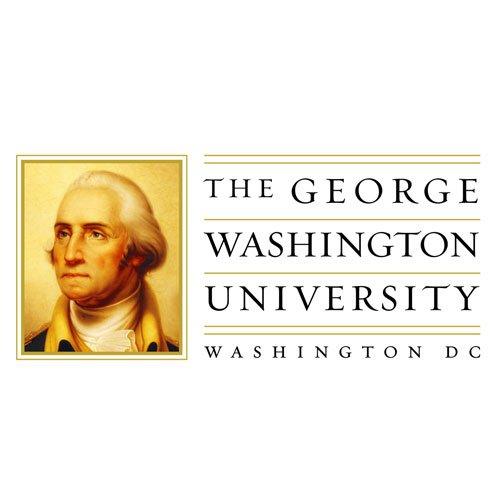 george-washington-university-marvin-center-51