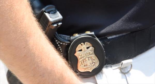 Badge_on_a_FBI_agent