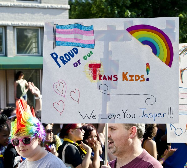 Proud_of_our_trans_kid_-_DC_Capital_Pride_parade_-_2013-06-08_(8991659001)
