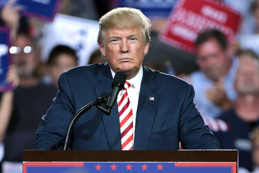 Donald_Trump_(29496131773) (1)