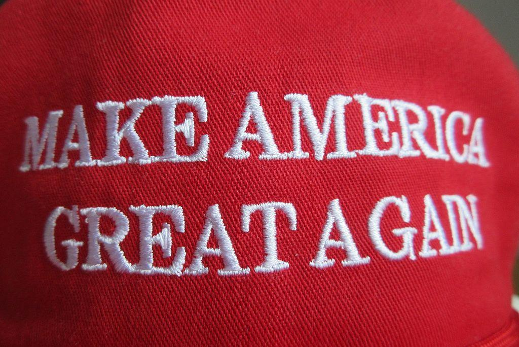 HK_fans_item_the_red_cap_hat_cotton_white_words_Make_America_Great_Again_label_made_in_USA_CF_headwear_April_2017_IX1_03
