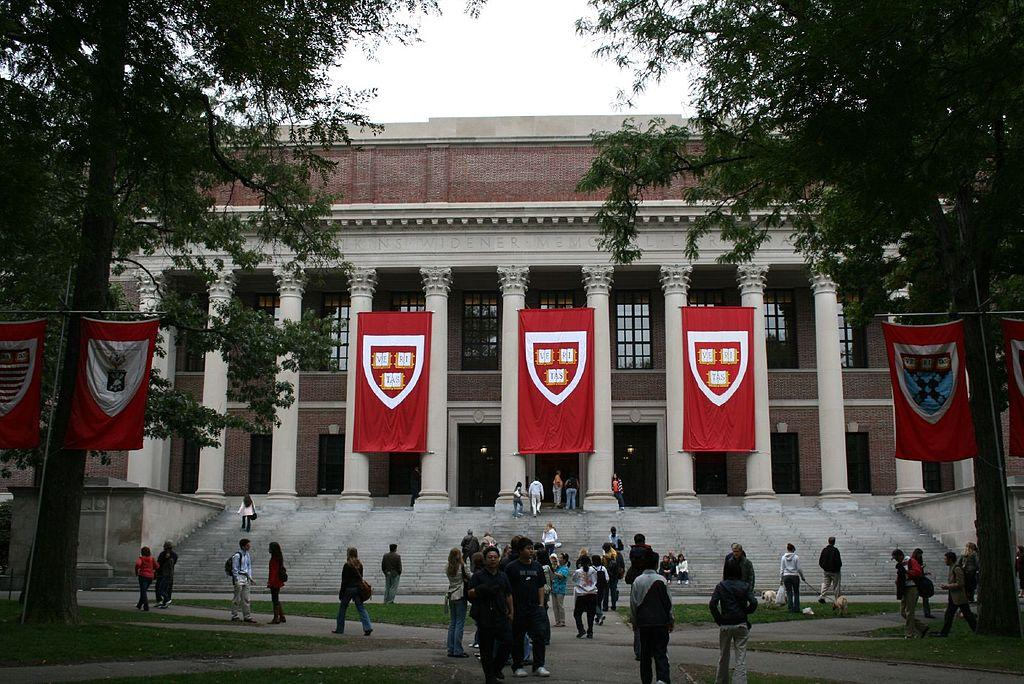 1024px-Harvard_University_Widener_Library (1)