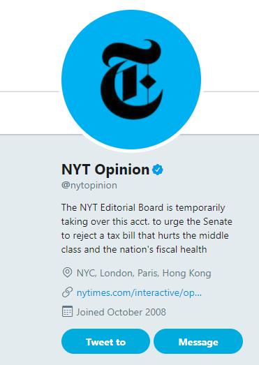 2017-11-29-twitter-nytopinion-bio