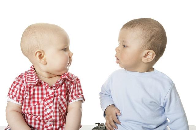 babies-2242676_640