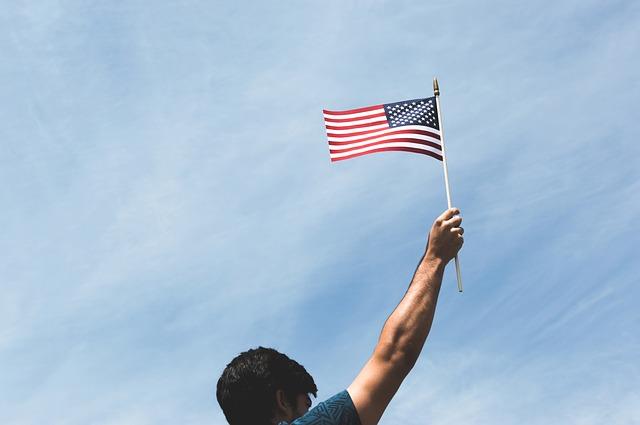 american-923875_640