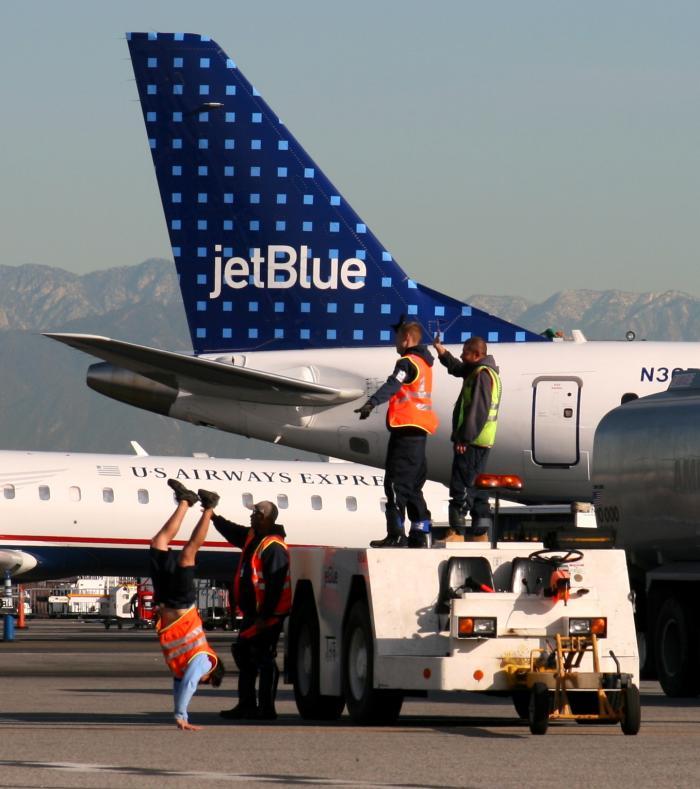 JetBlue_Has_Character_(4211352776)_(2)