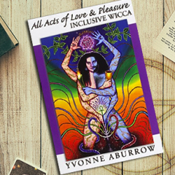 Review: All Acts of Love and Pleasure