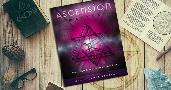 ascension-magick