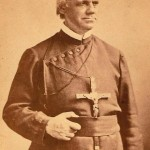 Father George Deshon, C.S.P. (1823-1904)