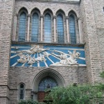A Sermon from the 1880's, St. Paul the Apostle Church, New York