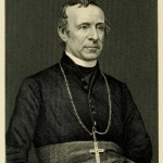 A Sermon by Archbishop John Hughes, Brooklyn, 1853