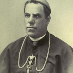 Archbishop Frederick X. Katzer, Milwaukee (1844-1903)