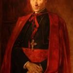 Cardinal Gibbons